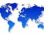 Homeopathy Worldwide 3