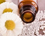 Homoeopathy pills as effective as painkillers 5