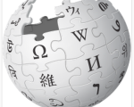 The homeopathic cure of Wikipedia 3