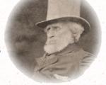 History of Australian Homeopathy 2