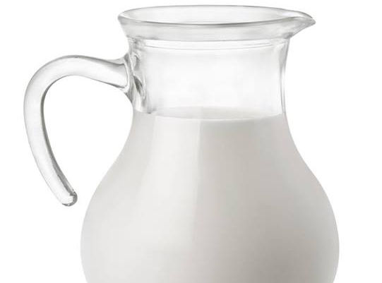 Help for Lactose Intolerance 1