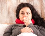 Remedies for Coughs and Sniffles 5