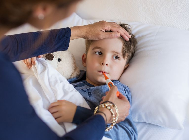 Homeopathy for kids 4