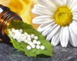 Ten reason to love your homeopath 7