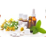 10 best homeopathy treatments for skin problems 3