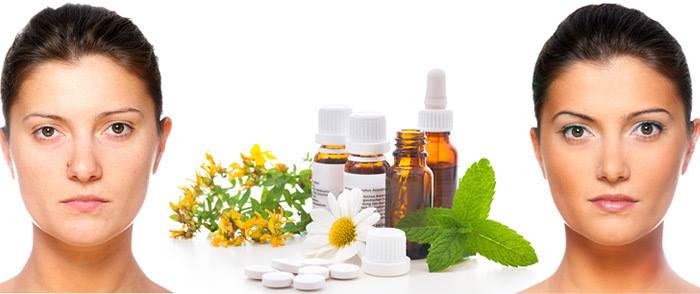 10 best homeopathy treatments for skin problems 2