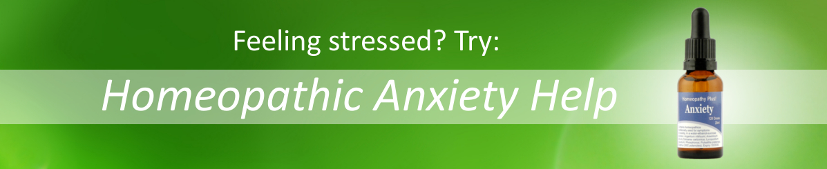 Anxiety banner 1