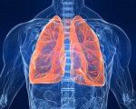 Homeopathy for asthma-like symptoms? 7