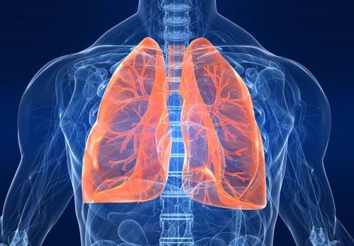 Homeopathy for asthma-like symptoms? 1
