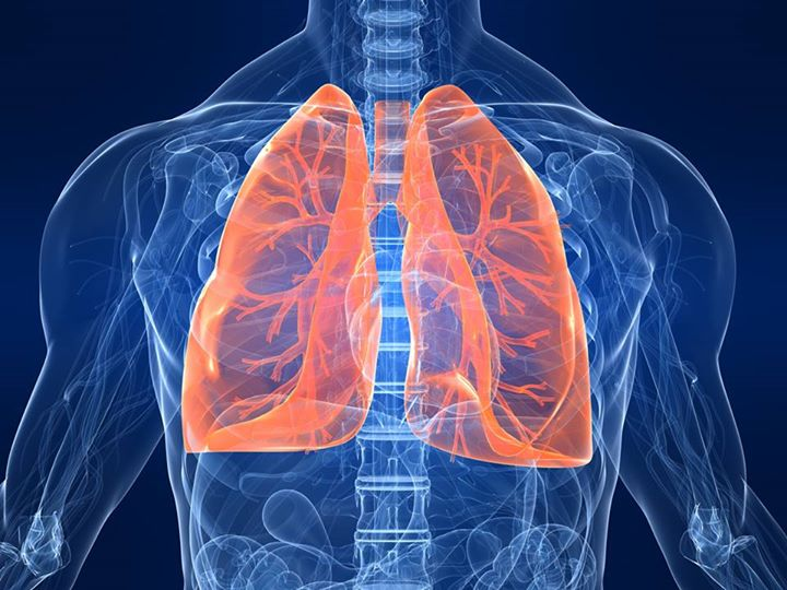 Homeopathy for asthma-like symptoms? 4