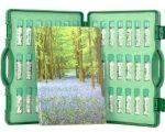 Homeopathy - Essential Remedy Prescriber