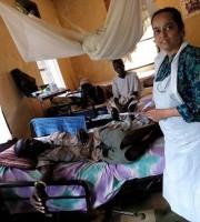 Ebola_in_Liberia