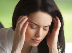 5 Key Remedies for Migraine 1
