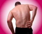 Study: Chronic Back Pain Improves with Homeopathy 1