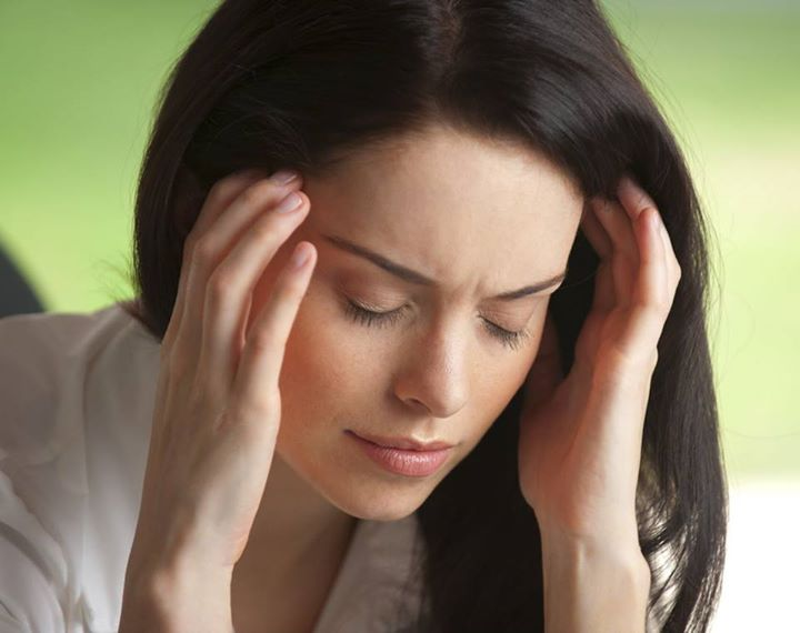 5 Key Remedies for Migraine 4