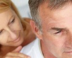 Low libido, low sperm count and erectile dysfunction… Homeopathy saves the day 4