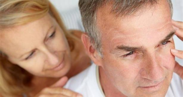 Low libido, low sperm count and erectile dysfunction… Homeopathy saves the day 3