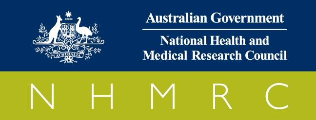 The Fundamental Flaws of the NHMRC 'Homeopathy Review' 4