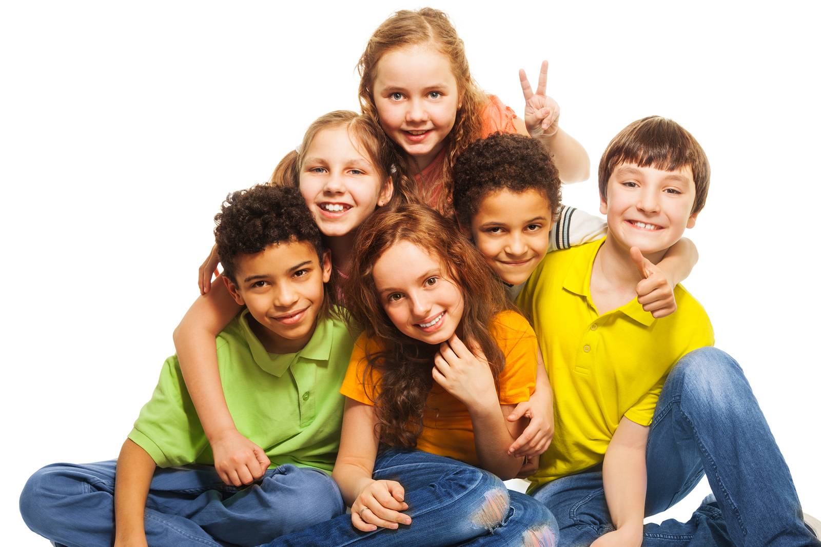 Three Key Homeopathic Remedies For Children - FREE webinar 5