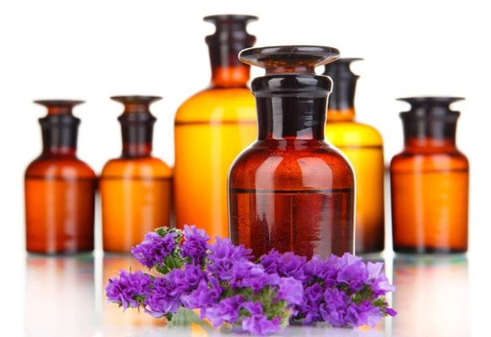 Provings make homeopathy effective and safe 4
