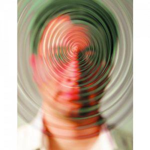 "Vertigo case report: Homeopathy ""changed my life!"" 4"