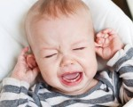 Research: Homeopathy for Ear Infections 6