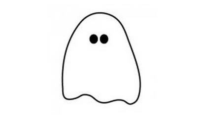 Homeopathy – The Ghost in the Room 7