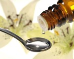 Q: Do Homeopathic Remedies Contain Alcohol? 1