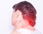 Homeopathy for Fibromyalgia 9