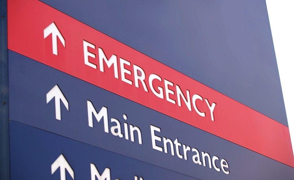 Emergency_Department