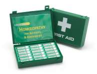 First Aid Kit 8