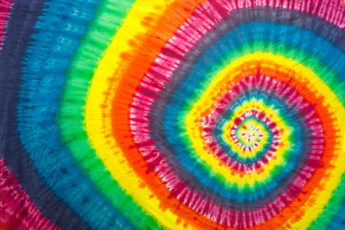 Research dyes detect homeopathic potencies homeopathy plus - Tie and dye colore ...