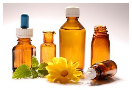 homeopathic-remedies2