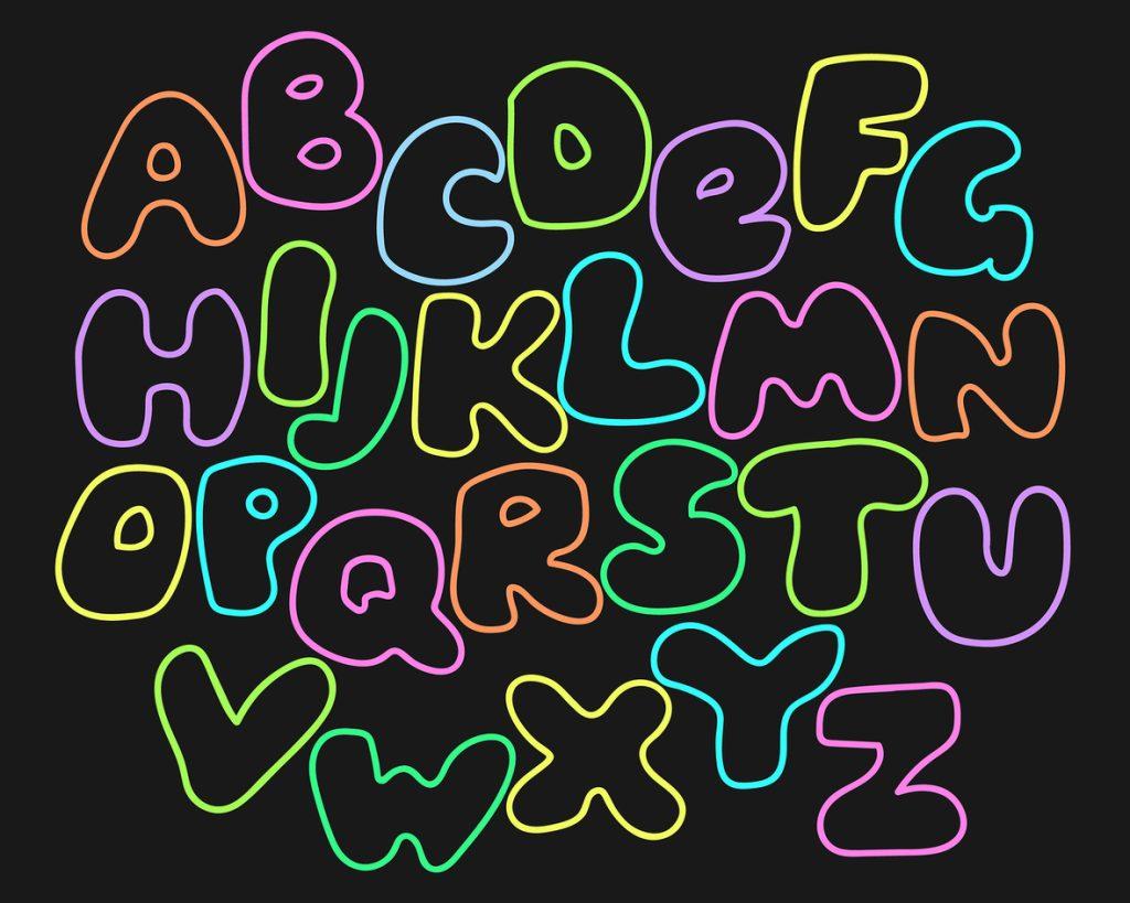 Alphabet_Letters