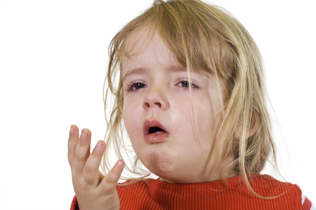 Child_with_cough