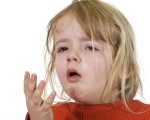 Five Remedies for Coughs 9
