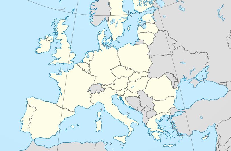 Main_EU_Members