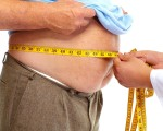 Homeopathy Helps Obesity 3