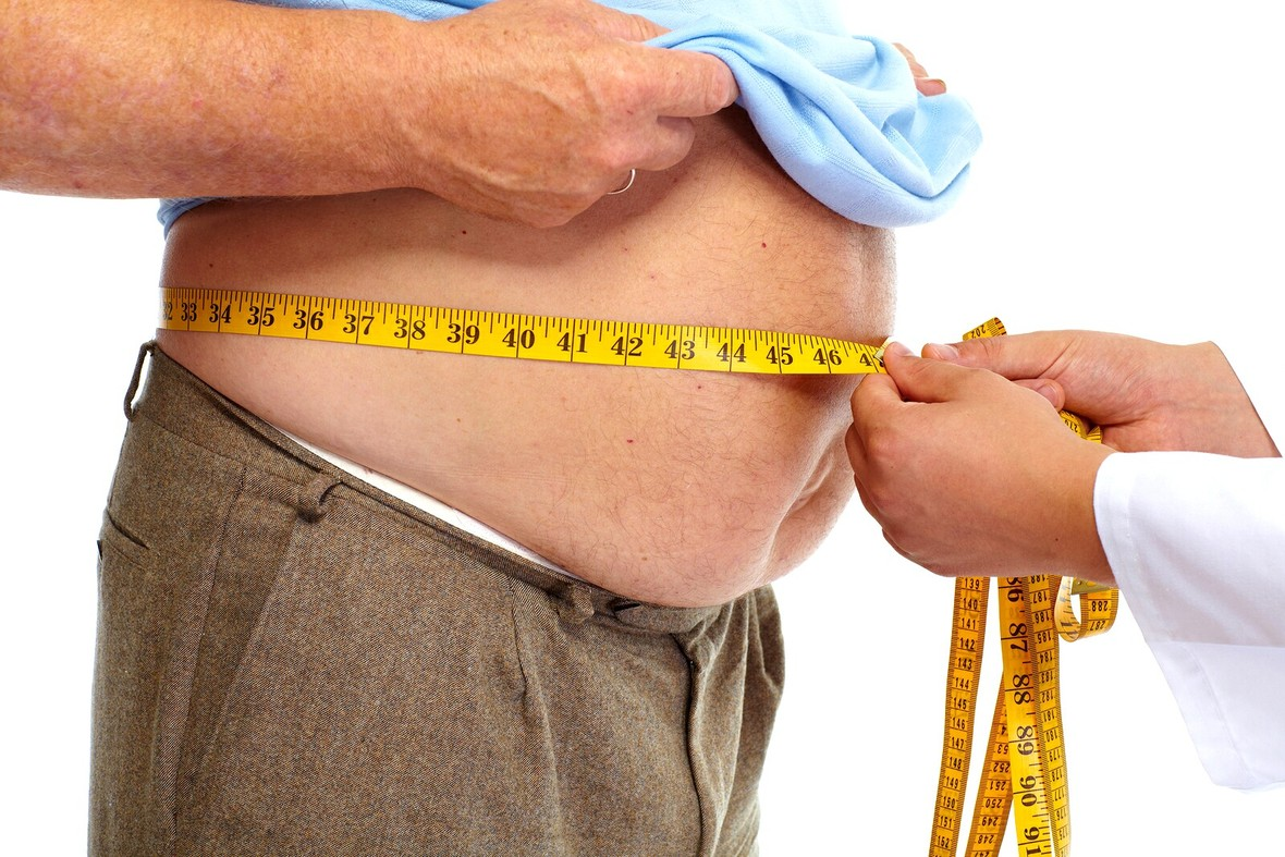 Homeopathy Helps Obesity 10