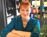 Meet Fran Sheffield 1
