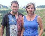 NZ dairy farmers use homeopathy 8