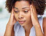 10 Remedies for Headaches 5