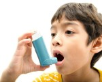 The homeopathic approach to asthma 5