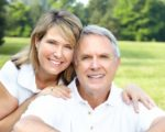 Prostate problems helped by Homeopathy 1
