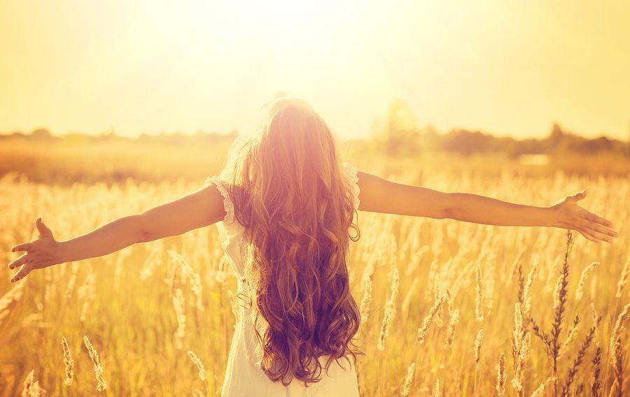 c347d7b2034 Embrace the sun - Homeopathy Plus