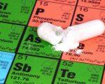 Know Your Remedies: Arsenicum Album (Ars.) 1