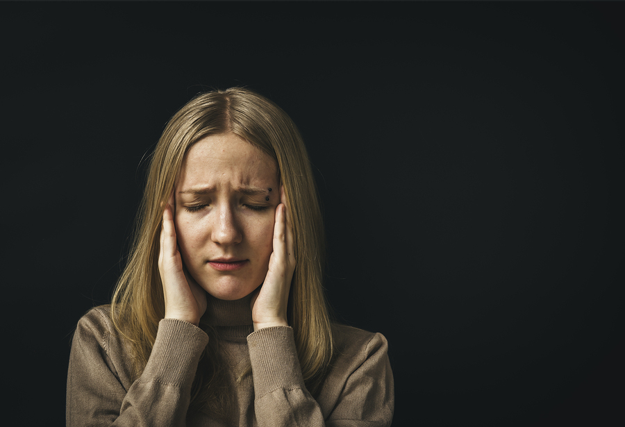 bigstock-portrait-stressed-sad-young-wo-118326839