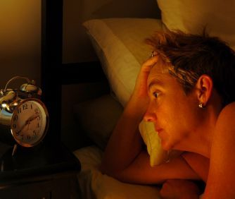 Study: Homeopathic remedies improved sleep patterns 2