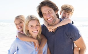 Offer 3:  Save $12.50 Off the Family 42 Essential Remedy Kit 23