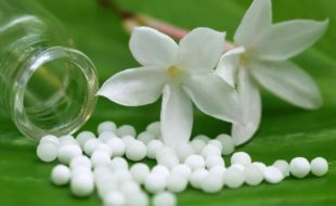 Offer 1: Pulsatilla pratensis (Puls.) 30C Pills – 70% Off! 19